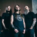 Enslaved au lansat single-ul 'Jettegryta'
