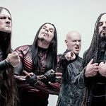 Septicflesh au lansat clipul live pentru 'The Vampire From Nazareth'