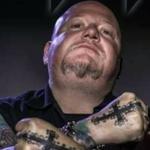 Fostul tobosar Machine Head, Tony Costanza, a decedat la varsta de 52 de ani