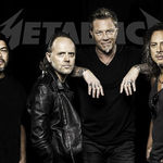 Metallica revine cu un nou concert din cadrul seriei 'MetallicaMondays'