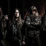 Sodom au oferit detalii despre viitorul album, 'Genesis XIX'