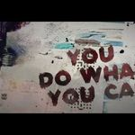 Bon Jovi a lansat clipul pentru 'Do What You Can'