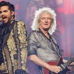 Queen si Adam Lambert au lansat un nou clip si au oferit detalii despre viitorul album live