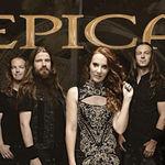 Epica a terminat de inregistrat, mixat si masterizat viitorul material discografic