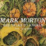 Lzzy Hale si Mark Morton de la Lamb of God au colaborat la o piesa