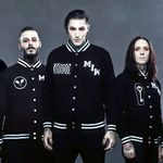 Motionless In White au facut un cover dupa The Killers