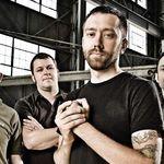 Rise Against au lansat un nou single insotit de clip 'Broken Dreams, Inc.'