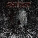 Akral Necrosis a lansat al doilea single de pe 'The Greater Absence'