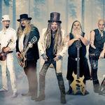 Korpiklaani au lansat single-ul 'Sudenmorsian'