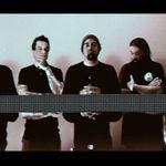 Deftones au lansat albumul 'Ohms'