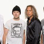 Metallica va dona suma de 250.000 de dolari pentru prevenirea incendiilor din Statele Unite