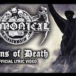 Demonical au lansat un nou single insotit de un lyric video