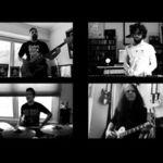 Supergrupul Metal Allegiance au facut un cover pentru o piesa semnata Fleetwood Mac