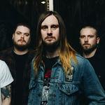 While She Sleeps au lansat un nou single insotit de clip, 'Sleeps Society'
