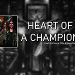 Hollywood Undead au lansat un nou videoclip pentru 'Heart Of A Champion'