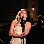 Miley Cyrus va lansa un album tribut Metallica