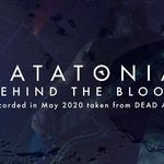 Katatonia au lansat clipul live pentru 'Behind The Blood'