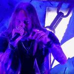 Hammerfall au lansat un clip live pentru 'Any Means Necessary'