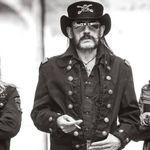 Motorhead au lansat un videoclip HD pentru 'Ace Of Spades'
