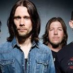 Alter Bridge au lansat single-ul 'Last Rites'