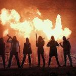Amaranthe au lansat un nou single insotit de clip, 'Boom!1'