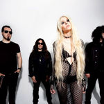 The Pretty Reckless au lansat un nou single, '25'