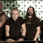 Sepultura au interpretat piesa 'Arise' din carantina