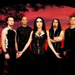 Within Temptation au lansat videoclipul oficial pentru 'The Purge'