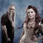 Sirenia au lansat single-ul 'Addiction No. 1'