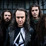 Moonspell au lansat un nou single insotit de clip, 'Common Prayers'