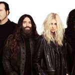 The Pretty Reckless au lansat versiunea acustica pentru 'Going To Hell'