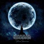 Hteththemeth ofera detalii despre viitorul album
