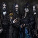 Fleshgod Apocalypse au lansat single-ul  'Blue (Turns To Red)'