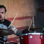 Iggor Cavalera a lansat seria online 'Beneath The Drums'