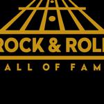Nominalizarile pentru Rock & Roll Hall of Fame 2021: De la Iron Maiden la JAY-Z