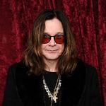 Ozzy Osbourne a lansat un clip animat pentru 'It's A Raid'