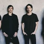 Gojira au lansat un nou single si ofera detalii despre viitorul album