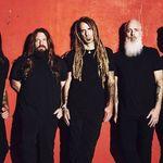 Lamb Of God au lansat un clip pentru 'Ghost Shaped People'