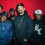 Body Count a castigat premiul Grammy la categoria Best Metal Performance cu melodia 'Bum-Rush'
