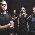 Insomnium au lansat un nou single insotit de clip, 'The Conjurer'
