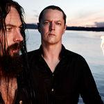 Satyricon vor relansa albumele 'Dark Medieval Times' si 'The Shadowthrone'