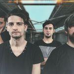 Breathelast a lansat un nou single, 'Cand lumina cade'