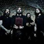 Rotting Christ au lansat un clip live pentru 'King Of A Stellar War'