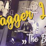 Stagger Lee au lansat primul lor videoclip live
