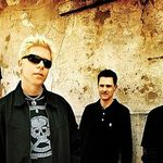 The Offspring au lansat single-ul 'We Never Have Sex Anymore'