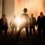 Mercury Circle, grupul format din Jaska Raatikainen si Jaani Peuhude au lansat un nou single