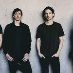 Gojira au lansat single-ul 'The Chant'