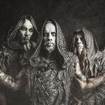 Behemoth au lansat videoclipul pentru 'Shadows Ov Ea Cast Upon Golgotha'