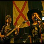 WOA Metal Battle la Rockin Transilvania pe METALHEADTV