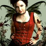 Amy Lee nu renunta la fanii Evanescence